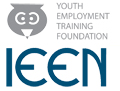 youth employment and training foundation